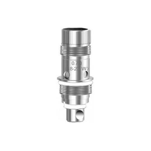 Aspire Nautilus 2 BVC Coil (Pack 5)