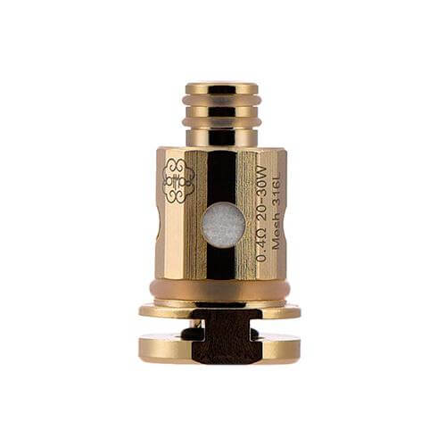 Dotmod DotStick Coil (Pack 5)