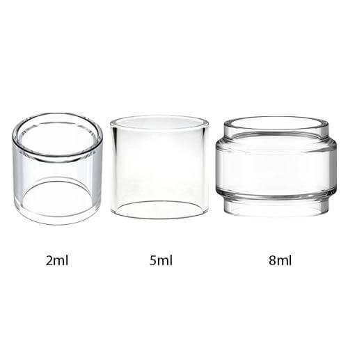 Smok TFV12 Prince Tank Glass
