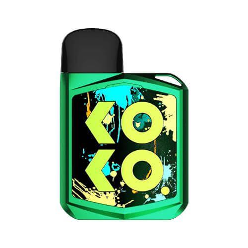 Uwell Koko Prime Kit
