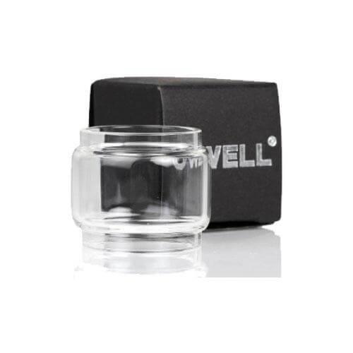 Uwell Nunchaku 2 Bulb Glass 5ml