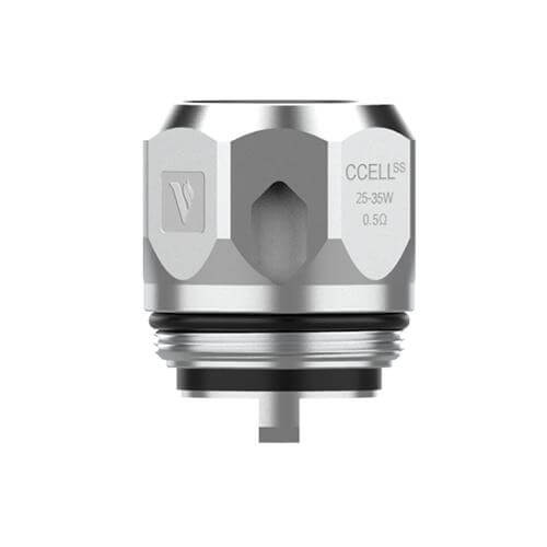 Vaporesso GT CCell Coil (Pack 3)