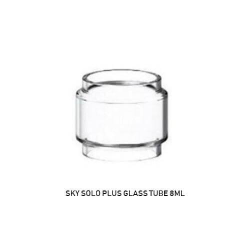 Vaporesso Sky Solo Plus Glass