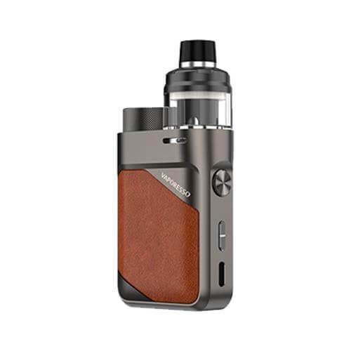 Vaporesso Swag PX80 Kit