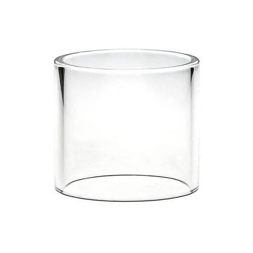 Vaporesso Veco Solo Glass