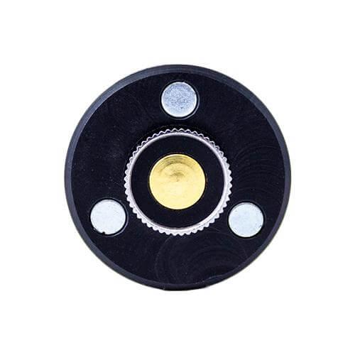 Voopoo Drag X/S 510 Adapter