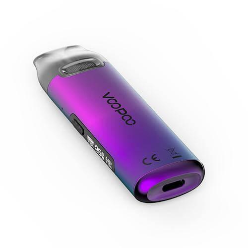 Voopoo VThru Pro Kit