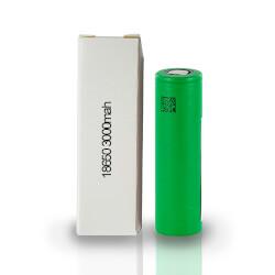 Productos relacionados de Geekvape S100 Aegis Solo 2 Mod S100
