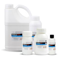 Productos relacionados de No Bad Vap Bad Blue 30ml