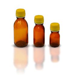 Productos relacionados de Oil4Vap Base Fast4Vap 80ml