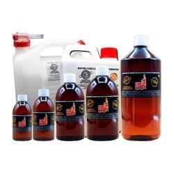 Productos relacionados de The Mamasan Aroma Graham Slam Original 30ml