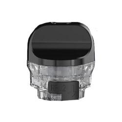 Productos relacionados de Smok IPX80 Kit