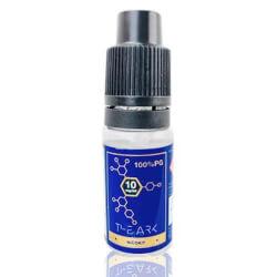 Productos relacionados de Aromazon Bubble Juice Power 50ml