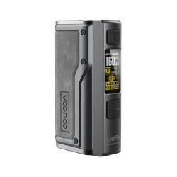 Productos relacionados de Voopoo Argus GT Kit