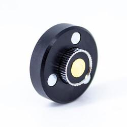 Productos relacionados de Voopoo Drag X Pro Kit