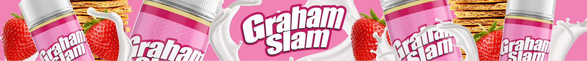 Combina su dorada e inconfundible galleta Graham con deliciosa miel, leche y cualquier fruta...